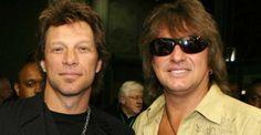 Richie Sambora explica los motivos de su salida de Bon Jovi