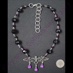 Fledi+Violet Jewelry, Fashion, Jewellery Making, Moda, Jewels, Fashion Styles, Jewlery, Jewerly, Fashion Illustrations