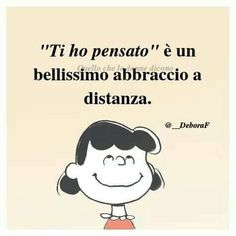 ☆ ben detto! Italian Phrases, Italian Quotes, Quotes To Live By, Love Quotes, Funny Quotes, Snoopy Pictures, Love Of My Life, My Love, Beautiful Words