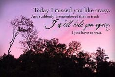 Our last conversation, an hour before you left our lives, is forever etched in my heart. #ourangel