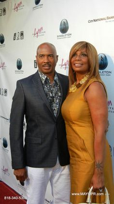 Ray Chew, Music Director, American Idol honored this week as part of Black Music Appreciation Month.