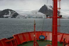 Primer contacto con la Antártida: la Isla Livingston –5.01.2020 Ushuaia, Breaking Bad, Ecuador, Livingston, Maria Garcia, Geology, Cosmos, Madrid, Science