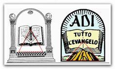 A.D.I. e Massoneria: 3) Frank Bruno Gigliotti, Charles Fama, Patrick J. Zaccara, e Francis J. Panetta, del Comitato per la Libertà Religiosa in Italia