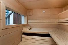 saunas - Yahoo Image Search Results