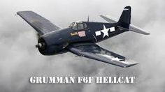 hellcat fighter - Google Search Royal Navy, Us Navy, Fighter Aircraft, Fighter Jets, Grumman F6f Hellcat, P 47 Thunderbolt, Rear Admiral, Crater Lake National Park, Photo Walk