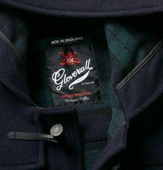 Image from https://cdnd.lystit.com/photos/2011/10/11/gloverall-blue-classic-wool-blend-duffle-coat-product-5-2197379-437749344_large_flex.jpeg.