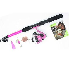 Fishing Reels, Fishing Tackle, Girl Train, Coarse Fishing, Pack Up, Rod And Reel, Fishing Outfits, Search, Book