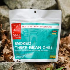Chili-Good-To-Go-Haigh-Martino-Packaging-
