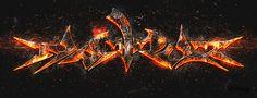 logo band namruz
