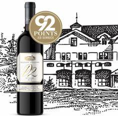 12 Best Top Ten Staff Favorites Argonaut Private Select Wines Ideas Wine Offers Wines Wine Discount