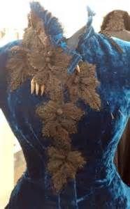crimson peak costumes - Yahoo Image Search Results