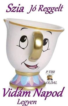 Good Morning Coffee, Funny Art, Mugs, Tableware, Farmer, Random, Disney, Dolphins, Dinnerware
