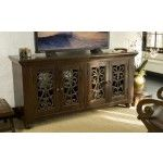 "$1215.00  Classic Home Furniture - 65"" Augustine Plasma TV Stand - 52001315"