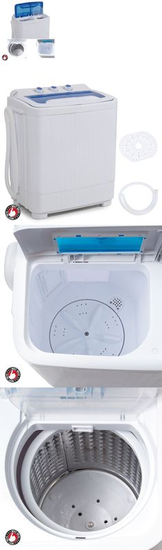 Washer and Dryer Sets 71257: Washing Machine Cleaner And Dryer ...