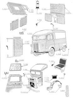 7d598675952ed72b7ec556fd49e031bb--citroen-hy-van-atelier-automobile.jpg 564 × 752 pixels