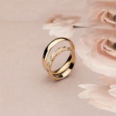 Wedding Ring For Him, Wedding Rings For Women, Wedding Men, Diamond Wedding Rings, Wedding Ring Bands, Celtic Wedding Rings, Ring Set, Ring Verlobung, Couple Ring Design