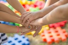 Family Quotes provided in this article will help you in evaluating the concept of family. if you need family quotes. get these Family Quotes here. Escape Room, Cognitive Development Activities, Development Milestones, Physical Development, Baby Development, Friendship Shayari, Friendship Quotes, Friendship Pictures, Happy Friendship Day