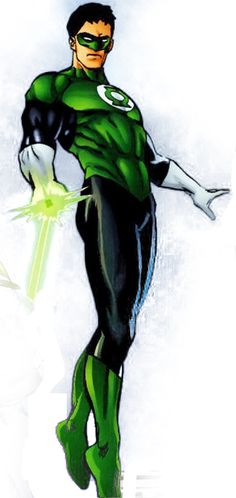 Green Lantern Powers, Green Lantern Movie, White Lantern Corps, Blue Lantern, Green Lantern Kyle Rayner, Lantern Rings, Orange Lanterns, Male Eyes, True Identity