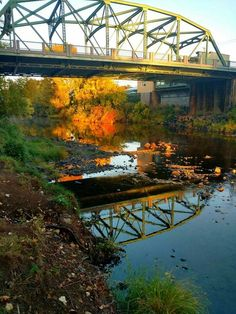 Artsy Photos, River, Outdoor, Outdoors, Outdoor Games, The Great Outdoors, Rivers