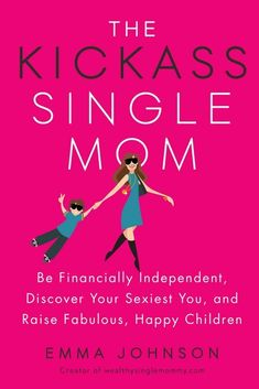 Here's how to single moms can be an AMAZING success in money, dating and parenting. Money tips and how to earn as a single mom. Babies R Us, Mom Quotes, Dating Quotes, Single Parent Quotes, Sleep Quotes, Dating Memes, Dating Advice, Single Parenting, Parenting Advice