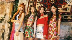 #Black#pink#jennie#lisa#jisoo#rose#kpop#song#idol#beauty#cute#jenjen#lalisa#boombayah#stay#playingwithfire#whistle#asifit'syourlast