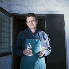 Víno Svetík Wine Tourism, Wine Making, Wines, Workshop, Atelier, Work Shop Garage