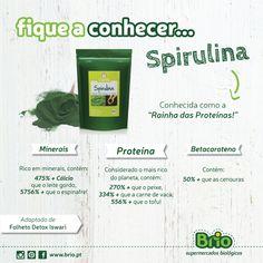 Supermercados Brio Biológico - Erva Trigo - Benefícios - Iswari