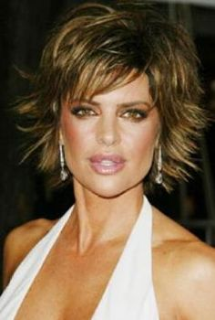Google Image Result for http://www.prohaircut.com/images/Lisa_Rinna_bangs_87626.jpg
