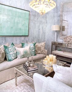 Bliss home and design knoxville Home design