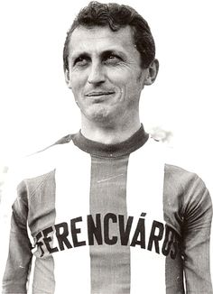 Florian Albert - one of the greatest football players in the country Hungary Football Icon, World Football, Good Soccer Players, Football Players, International Football, Sport Icon, Historical Photos, Hungary, Athlete