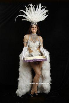2f0f0b2af387 Speakeasy Casino Party, Las Vegas Party, Vegas Theme, Las Vegas Trip,  Showgirl