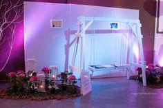 Casamento Bruna e Diego | Noivinhas de Luxo