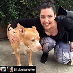 Repost from @kelseyprooker using @RepostRegramApp - Day 2: #YogaBlend's Show Us the Love Instagram Challenge!  I love @kalipunkyoga @terrykrapp and @ashescb the wonderful women who work at the @yogablend front desk. These women give the best warmest friendliest greetings and always make me feel welcome and safe. And I must note that all 3 have been particularly supportive of Stretch Strengthen and Stand Up For Pits the upcoming charity yoga event I'm organizing with @yogawithmarcy benefiting…