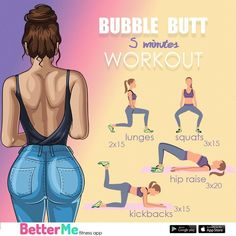 Looking for online definition of workout in the Medical Dictionary? What is workout? Meaning of workout medical term. What does workout mean? Fitness Workout For Women, Sport Fitness, Body Fitness, Physical Fitness, Fitness Diet, Fitness Logo, Fitness Couples, Planet Fitness, Woman Workout