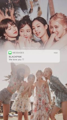 Kpop Girl Groups, Kpop Girls, Lisa Blackpink Wallpaper, Wallpaper Lockscreen, Blackpink Poster, Blackpink Video, Black Pink Kpop, Doja Cat, Blackpink And Bts