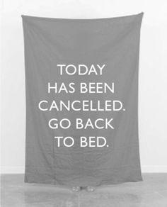 But I gotta get up!  ~Jill Scott