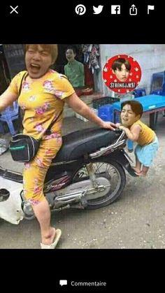 Bts Maknae Line, Bts Aegyo, Bts Jungkook, Bts Girl, Bts Boys, Foto Bts, Bts Photo, Bts Polaroid, Bts Vmin