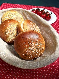 Muffin, Gluten Free, Bread, Cookies, Cake, Recipes, Bokor, Ha Ha, Drink