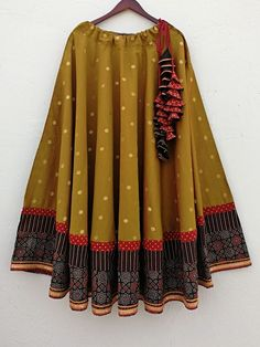Skirts Archives - Colors and Mirrors Choli Designs, Kurta Designs Women, Blouse Designs, Maxi Gowns, Evening Dresses, Chaniya Choli Designer, Skirt Fashion, Fashion Dresses, Chanya Choli