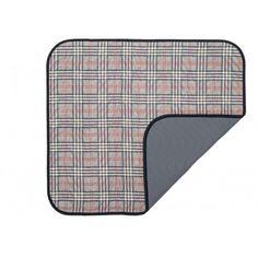 Protector de silla 3706 absorbente 2000 ml/m² - Poliéster y Poliuretano
