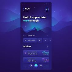 UX tools from are essential for every UI/UX designer. Be sure to check them out (or link in bio) . Mobile Ui Design, App Ui Design, User Interface Design, App Design Inspiration, Mobile App Ui, Affinity Designer, Best Web Design, Web Layout, Applications