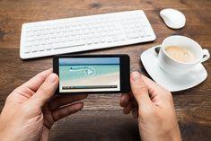 2 ferramentas para criar e editar vídeos