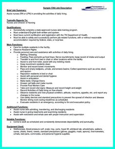 Graduate Nurse Resume Help Sample Cover Nursing Objective