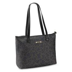 TOUS Kaos New handbag
