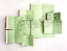 Superpositions - Formes Vives,