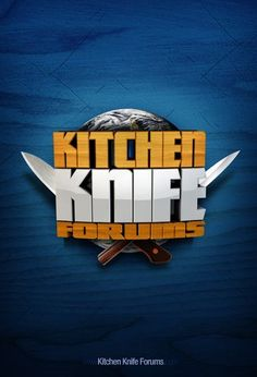 Mobile Application For Kitchen Knife Forums. Kitchen Knife Forum Dedicated  To All Things Cutlery.