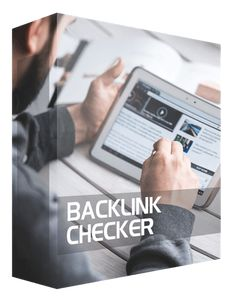 Find the number of backlinks to a website. Find out how many backlinks your website has (or your competitors Software Products, Software Apps, Internet Marketing, Online Marketing, Best Seo Tools, Seo Ranking, On Page Seo, Website Ranking, News Apps