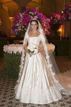 casamento-gabriella-constantino-fotografia-cissa-sannomiya-e-flavia-vitoria-22