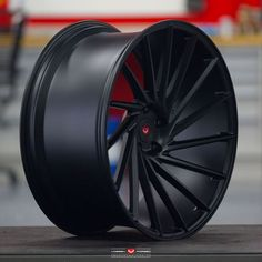 Rims And Tires, Rims For Cars, Wheels And Tires, Car Wheels, Custom Wheels, Custom Cars, Rodas Vossen, Vw R32 Mk4, Jetta A4