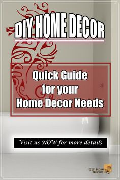 Inferior Interior? These Design Tips Are Sure To Please ** More info could be found at the image url. #homedecorforcheap